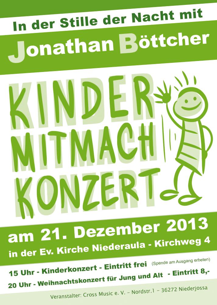 Böttcher_Kindermitmach